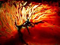 bloodtreesynapse_0