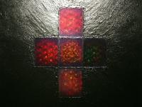 solar-cross