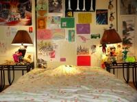 twins-room