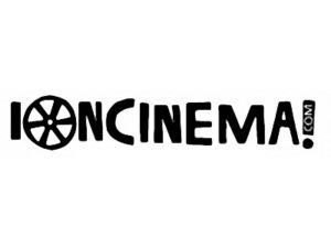 IONcinema