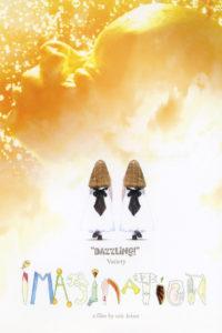 Imagination DVD