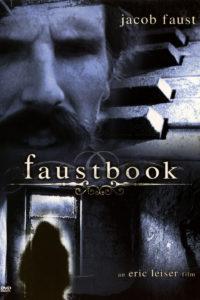 Faustbook DVD