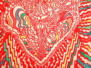 Heartcore 2013
