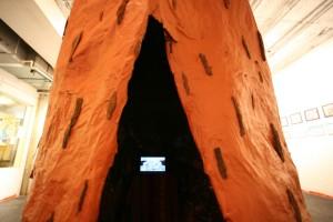 redwoodvideo-bg