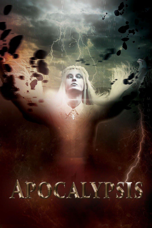 Apocalypsis Poster
